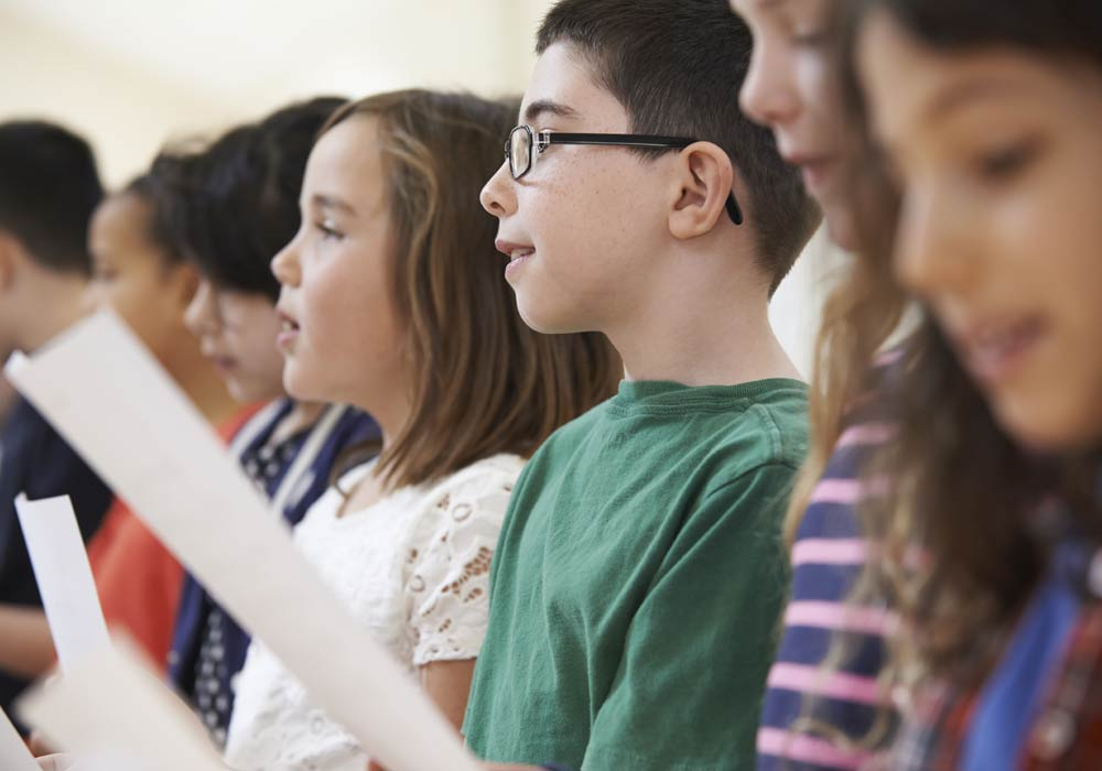 Whitehouse UMC has several wonderful and fun ministries for children, from pre-K through 5th grade. Click through to find our more about what this ministry offers!